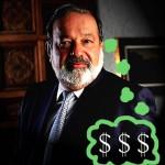 La Carta De Carlos Slim Explicando La Crisis