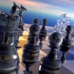 Siete Estrategias Ganadoras en el Marketing del Siglo XXI