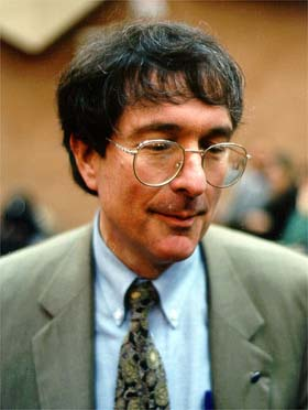 howard-gardner-inteligencias-multiples-historias-exito