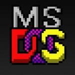 ms-dos-logo-150x150