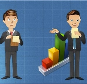 ¿Sabías que el Lenguaje Corporal impacta entre el 60% y el 80% del éxito en los negocios?