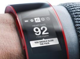 Nissan incursiona en el mundo de la tecnología y lanza su propio Smartwatch