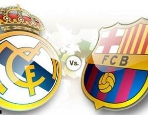 El clásico Barcelona vs Real Madrid mueve también el mundo publicitario