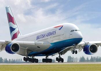 6 Tendencias del transporte aéreo: ¿Por qué te interesa?
