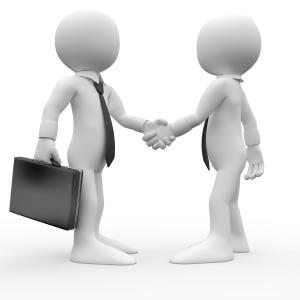 Buscamos socio con conocimiento en mercadeo y venta de productos digitales