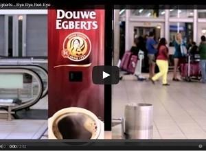 Algunas de las campañas publicitarias más creativas del 2013