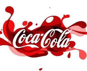 Nueva e innovadora campaña publicitaria de coca-cola invita a sus clientes a pedalear