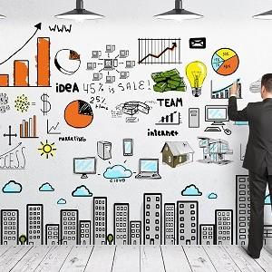 5 Cosas que he aprendido creando mi primera startup