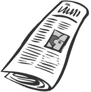Un error que le cuesta 8.000 euros a un diario europeo