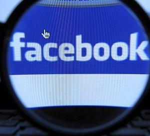 Algunos datos curiosos que quizá ignorabas sobre Facebook