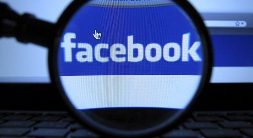 Anunciarse en Facebook: Cómo hacerlo y cómo funciona…