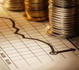 4 Tips para tus finanzas