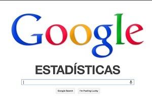 Las cifras de Google, 15 años después de su nacimiento (infografía)