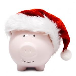 Claves para manejar tu dinero en Navidad y Fin de Año