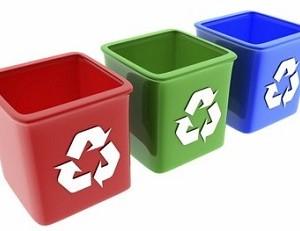Busco inversionista para proyecto de reciclaje en Bogotá (Colombia)