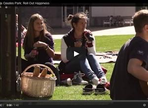 Las más reciente e innovadora campaña publicitaria de Coca Cola