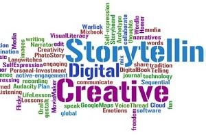 Narrativa transmedia, una herramienta para atraer clientes