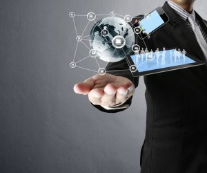 Tecnologia Y Tendencias